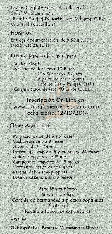 Diptico 2014 Trasera_LD